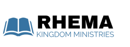 Rhema Kingdom Ministries
